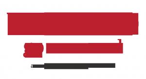 Logo-vegano-gourmand-1-300x162
