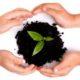 Agenzie ambientali legge