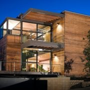 eco quartiere di los angeles