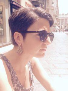 Chiara Pagallo