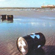 brexit rischio inquinamento