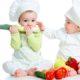 dieta vegana killer il caso genovese