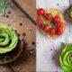 The avocado show: tutto a base di avocado
