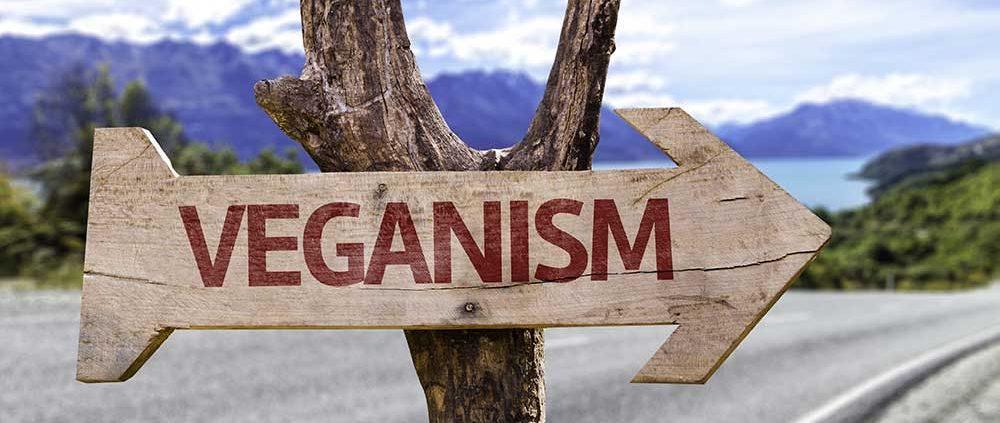 Veganismo veganesimo cos'è